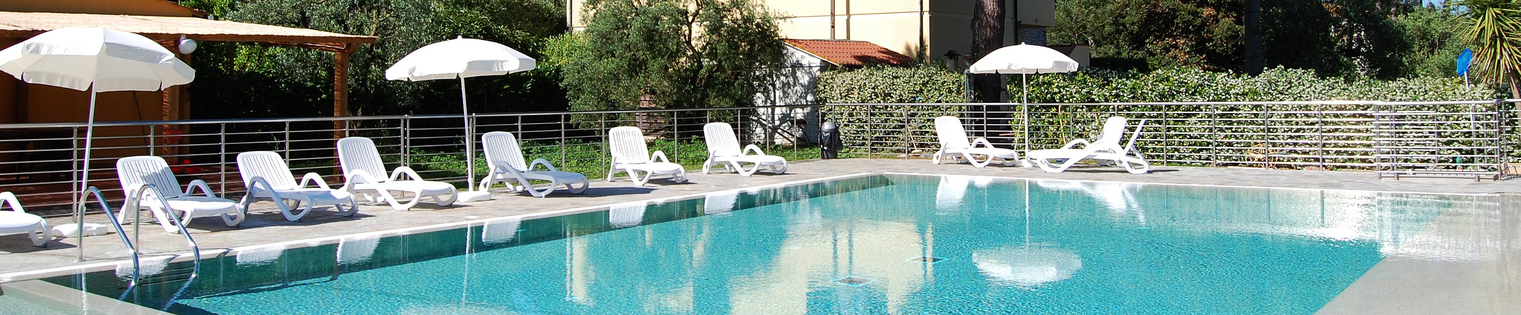 piscina-agriturismo