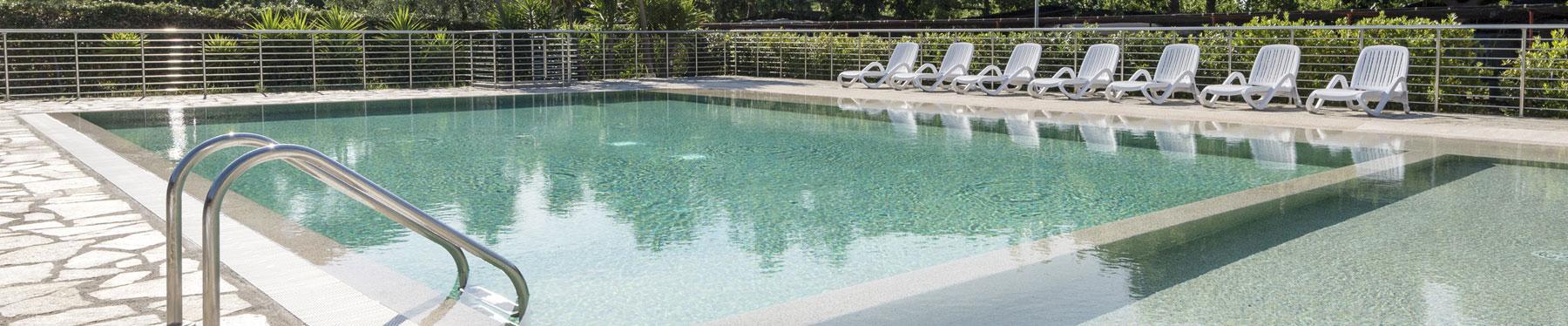 agriturismo-piscina