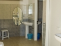 interno-bagni-campeggio