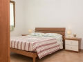 appartamento-letto-matrimoniale