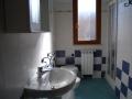 bagno-con-doccia.jpg