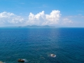 isole.jpg