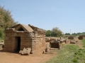 parco-archeologico-baratti.jpg