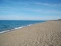 spiaggia-rimigliano.jpg