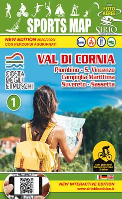 VAL-CORNIA_64x88-new-verde